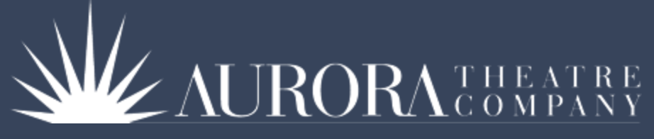 Aurora_Theatre_Company_Logo