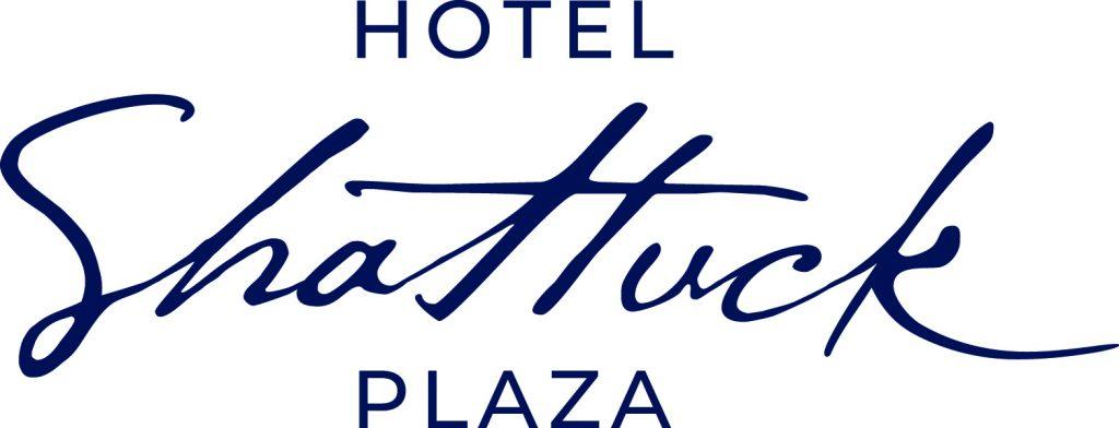 HSP - Logo_Blue_jpg