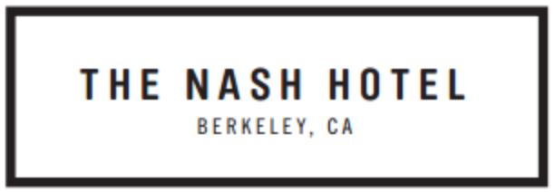 Nash_Hotel_Logo