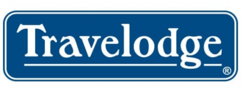 Travelodge_Berkeley