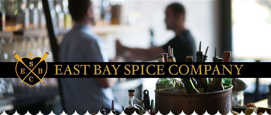 East Bay Spice Co