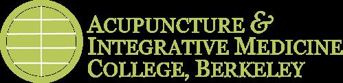 Acupunture & Integrative Medicine