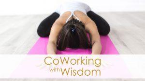 co-working-with-wisdom