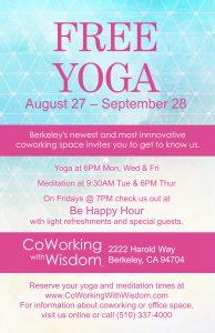 Dharma-Free-Yoga