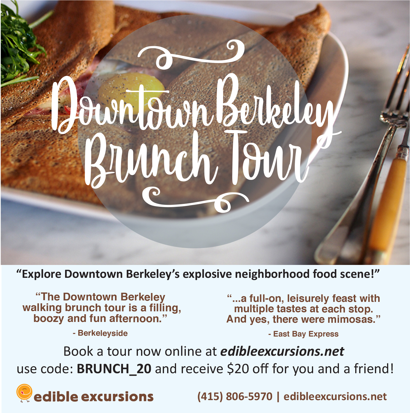 Brunch-Tour-Card