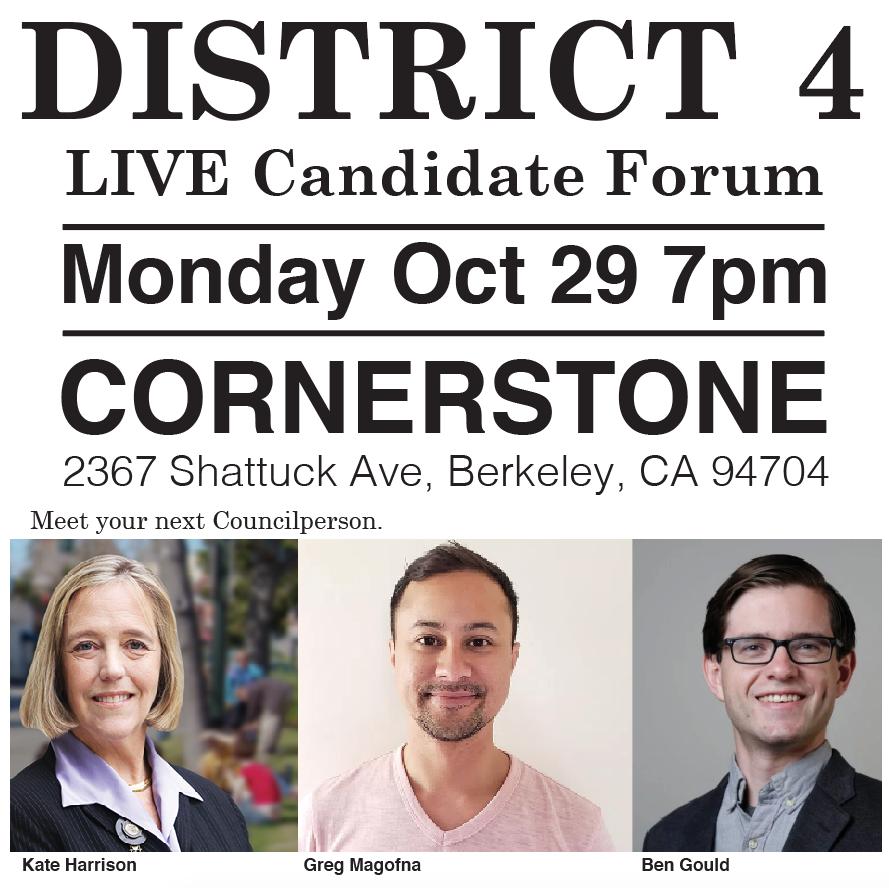District4_forum