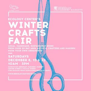 Winter-Craft-Fair