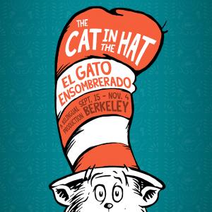 gato_square