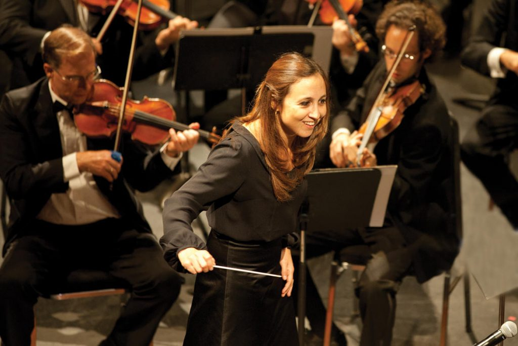 Joana-the-orchestra-Photo-by-Dave-Weiland-1