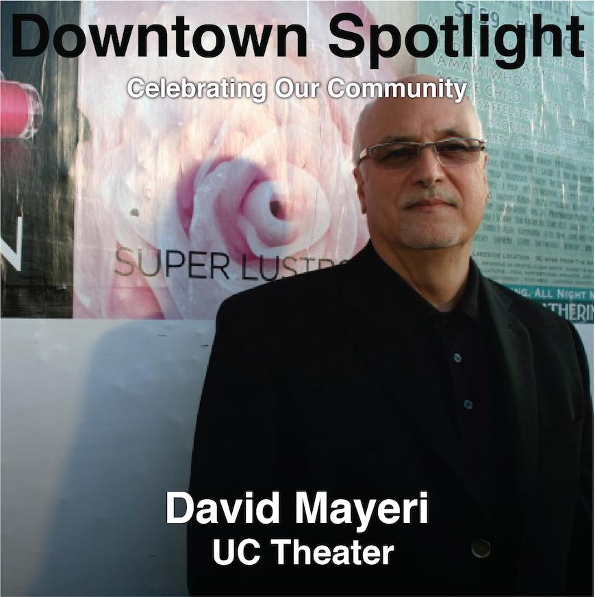 David_Mayeri