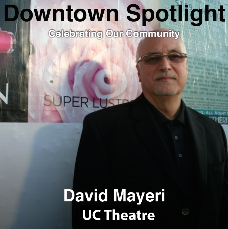 The-UC-Theatre-David-Mayeri