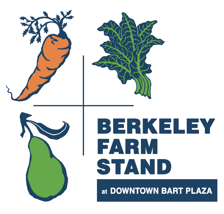 Berkeley-Farm-Stand