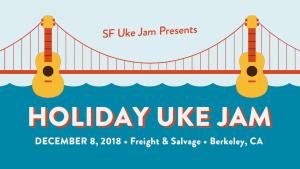 Holiday-Uke-jam