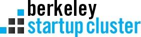 Berkeley Startup Cluster logo