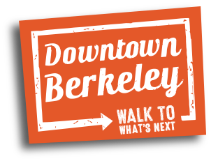 Explore Berkeley Events and Shops