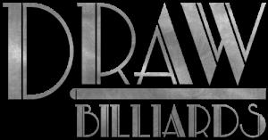 draw-logo-silver-e1505374813298