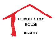 Dorothy-Day-House-Logo