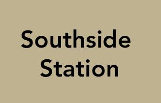 Southside Station