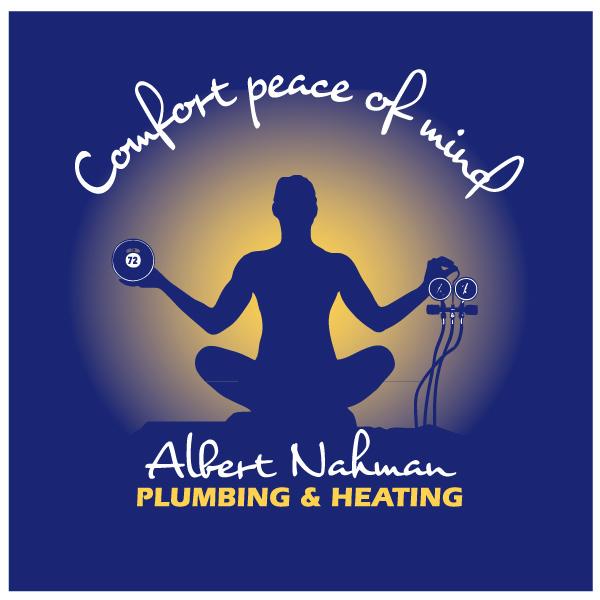 Albert Nahman Plubming