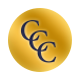 CooperativeCleaning_logo