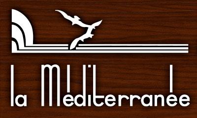 Dine-Logo-La-Mediterranee