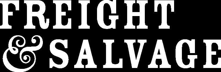 Freight_logoWHITE