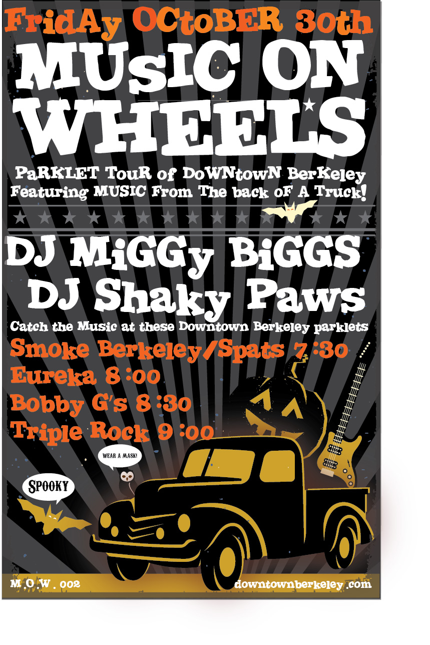 DTB_MUSIC_on_WHEELS_oct30_02