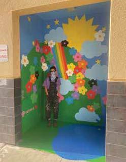 door2-after