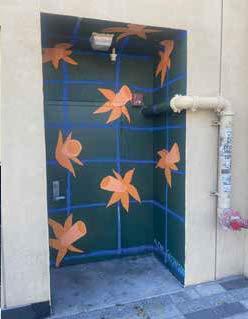 door3-after