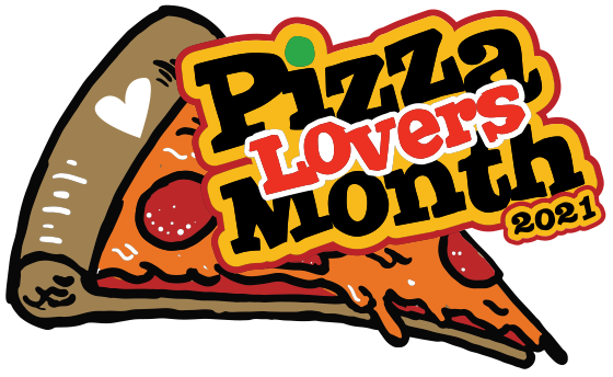 20121PIZZAMONTH_lockup01