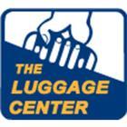 LC-Logo_140x