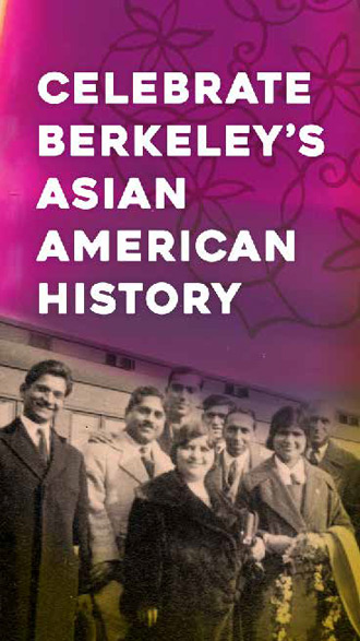 celebrate-berk-history
