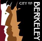 city-of-berk-logo