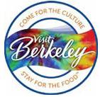 visit-berkeley-logo