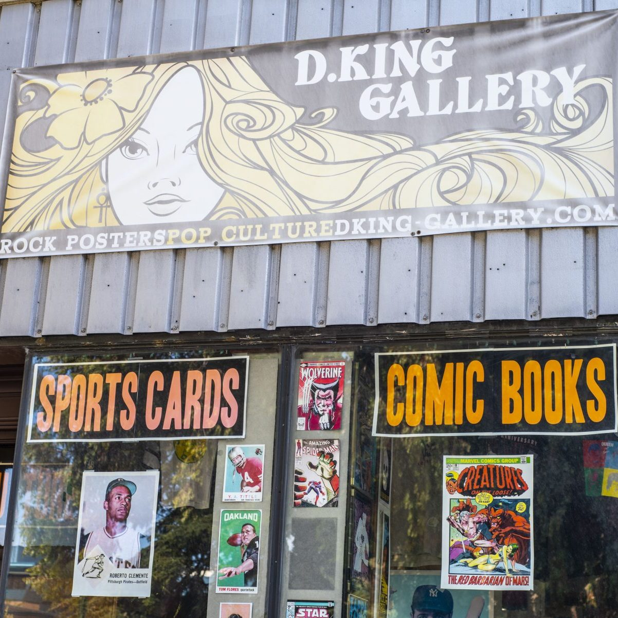 D King Gallery _2